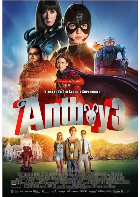 Antboy3