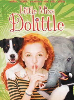LITTLE-MISS-DOLITTLE