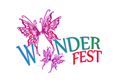 WonderFest Online