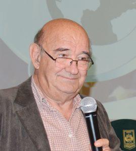 Marian Vladimir