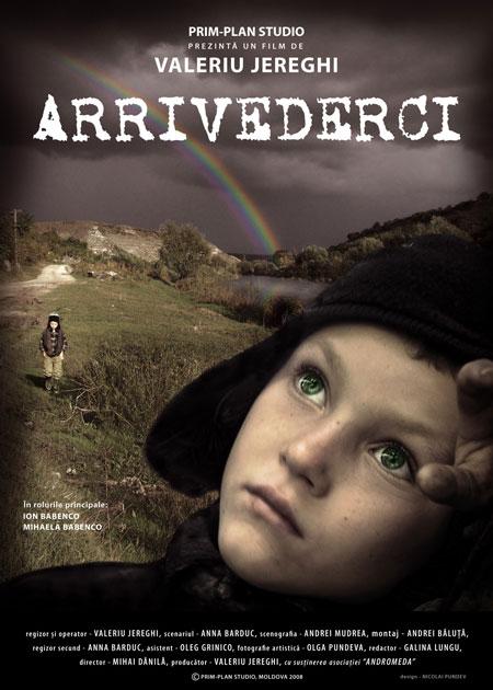 Poster_ArivererciRO