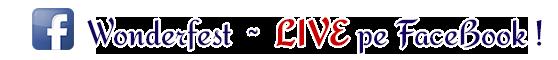 facebook-live-ro2